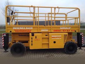 H12SX-12m-DA-Schere-600x450-bestseller
